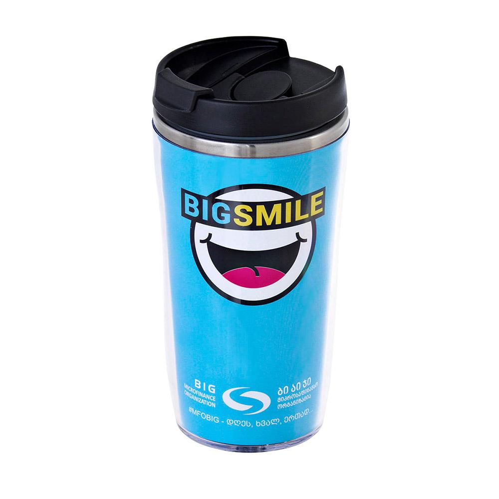 Termos ( 250 ml )